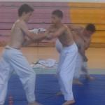 תמונות ממחנה אימונים בוגרים 2012 (22)