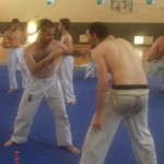 תמונות ממחנה אימונים בוגרים 2012 (21)