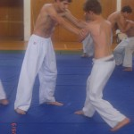 תמונות ממחנה אימונים בוגרים 2012 (20)