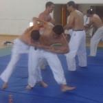 תמונות ממחנה אימונים בוגרים 2012 (19)
