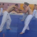 תמונות ממחנה אימונים בוגרים 2012 (18)