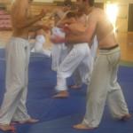 תמונות ממחנה אימונים בוגרים 2012 (16)