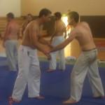 תמונות ממחנה אימונים בוגרים 2012 (15)