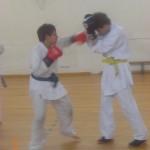 תמונות ממחנה אימונים בוגרים 2012 (14)