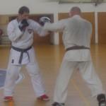 תמונות ממחנה אימונים בוגרים 2012 (13)