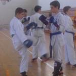 תמונות ממחנה אימונים בוגרים 2012 (12)