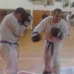 תמונות ממחנה אימונים בוגרים 2012 (11)