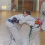 תמונות ממחנה אימונים בוגרים 2012 (8)