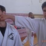 תמונות ממחנה אימונים בוגרים 2012 (7)